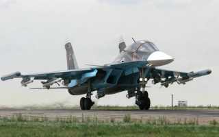 Чем наводят авиацию и «Калибры» в Сирии