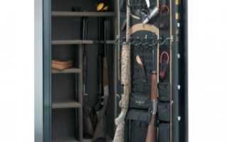 Разрешение на оружие, сдача экзамена и получение лицензии на охотничье, гладкоствольное, нарезное или холодное, как получить, какой порядок оформления, бланк для продления и квитанция об оплате госпошлины