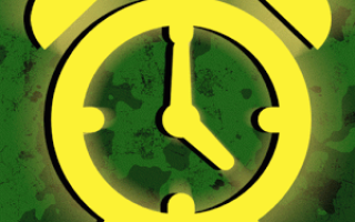 ДМБ таймер онлайн: демобилизатор, календарь для тех кто ждет на компьютер и смартфон