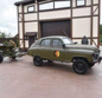 ЗУ-23-2. Детальные фото.