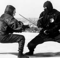 Ниндзя, про боевое оружие, маски, удары и тайны, как стать мастером, история и легенды, лучшие качества воина