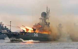 Крым ощетинился. Черное море стало российским. Ударная сила