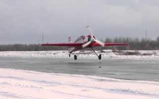 СУ-29, характеристики и вооружение истребителя, взлет, посадка и пилотаж, кабина, фузеляж и крылья, особенности конструкции, преимущества и недостатки