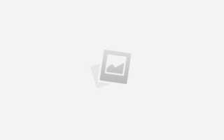 АЕК-918-обзорная статья про пистолет-пулемет